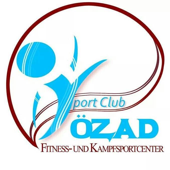 Sport Club Özad